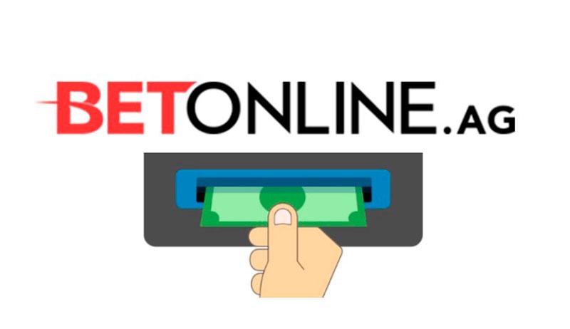 Www.Betonline.Com Login