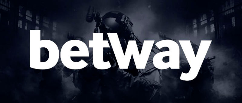 Betway Plus
